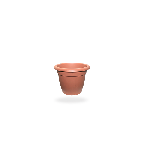 2-Lonac-za-cvijece_B
