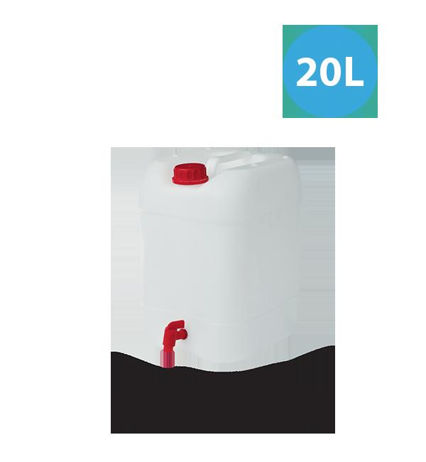 Kanister-sa-slavinom-20L