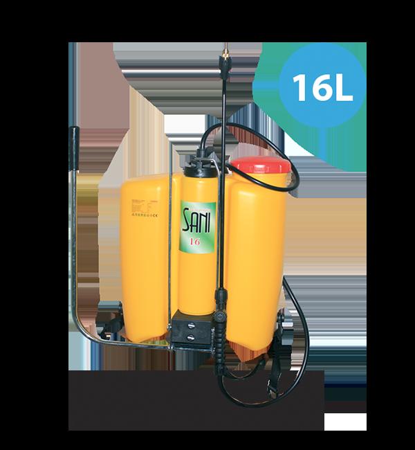 Tlačna-prsaklica-16L4
