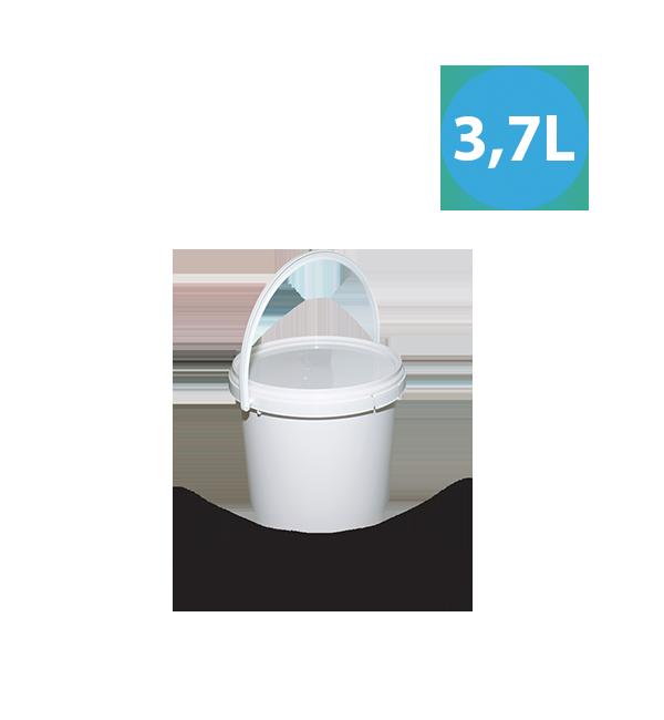 kantica-s-poklopcem-3,7L